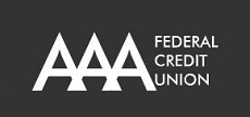 AAA Federal Credit Union powered by GrooveCar